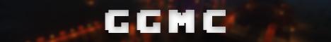 GGMC.PL 1.14.4 FACTIONS / Survival + Frakcje thumbnail