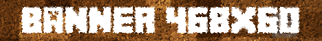 ChillCraft - Survival 1.12.2 banner